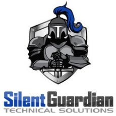 Technical-Solutions-Logo-Vertical