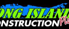 0-long-island-construction-plus.png