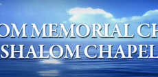 0-long-island-funeral-home.png