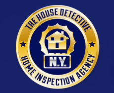0 long island home inspectors