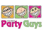 lipartyguys logo