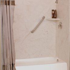 Bathroom Renovations for Mesa, AZ