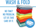 Wash_and_fold_3