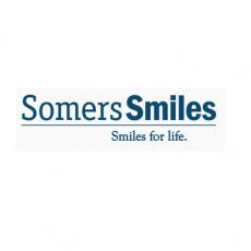 somerssmile-dentist-long-island-4.png
