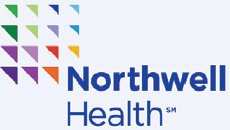 northwell-health.png