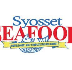 syosset-seafood.jpg
