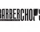 barberchops