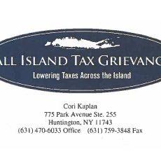tax-grievance.jpg