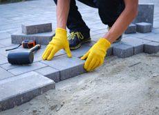 Concrete-Worker-Classic-Concrete.jpg