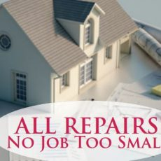 Quality-Home-Improvements-Snip.jpg