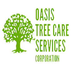 oasis-tree-service-300-x-225.png