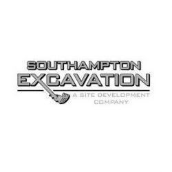 Southampton Excavation Long Island NY avatar