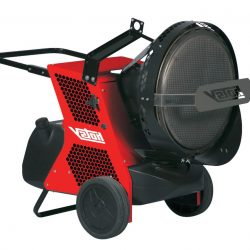 portable heater for mechanic shop suffolk county ny