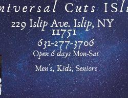 Universal Cuts Islip-2