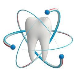 dental pic 1