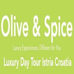 oliveandspicecroatia-com001