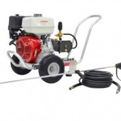 cold water power washers long island