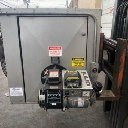 used-waste-oil-heater-omni-35000-btuh