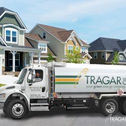 Tragar Truck_v3