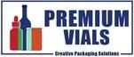 store_logo_1520628405__16779.original