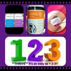 bb8f8ea86e1d15f2584cdff71eebfb9a--thrive-products-level-thrive