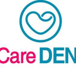 WeCare Dental logo (1)