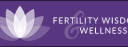 fertile