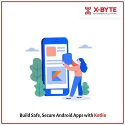 Android-App-XBS-jpg