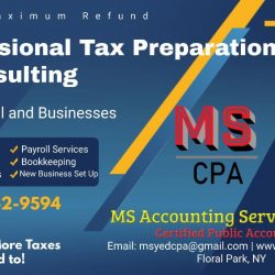 MS CPA FLyer jpeg low