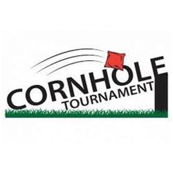 corn-hole-tournament