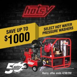 pressure washer on sale suffolk county ny
