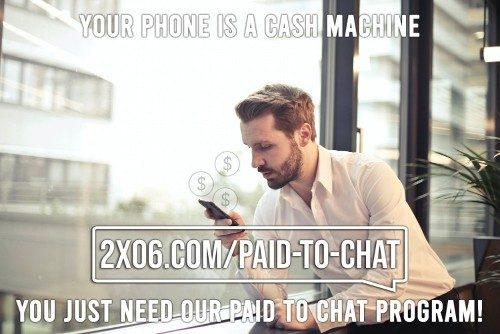 chat - Edited (1)