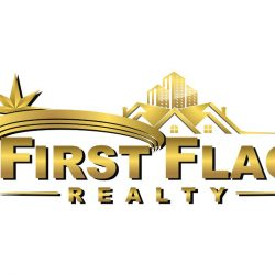 First Flag Realty final without the border