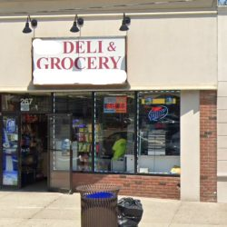 267-W-Park-Ave-Grocery-Final (1)
