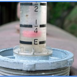 wireless-tank-gauge-oil-level