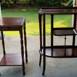 furniture other