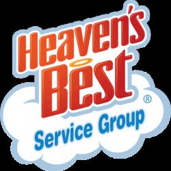 Logo-Service-Group_fv9del