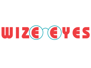 971a178e45f WIZE EYES INC Archives - Pennysaver QPONS