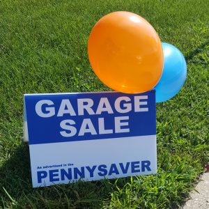 garage-sale-kit