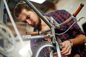 bikemechanic