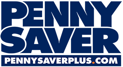 Pennysaver | Coupons & Classifieds