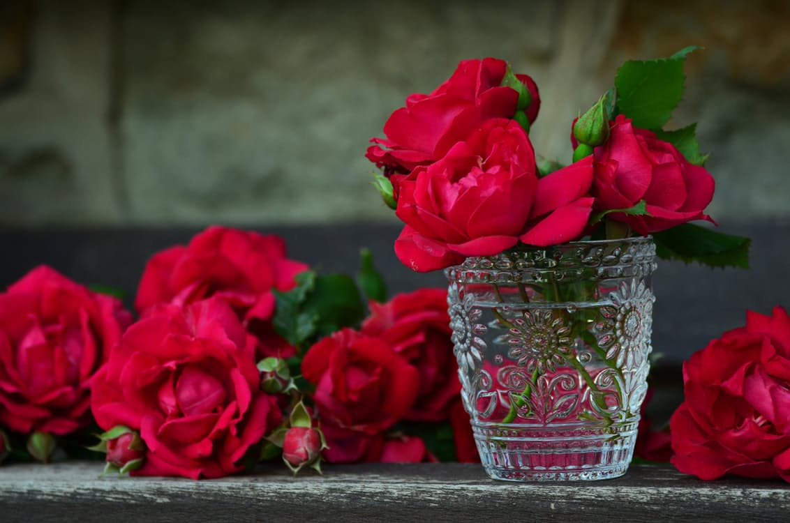 How to Keep Fresh Cut Flowers Longer - Pennysaver | Coupons ...