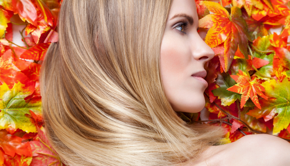 The Best Hair Colors For Fall 2017 Pennysaver Coupons Classifieds