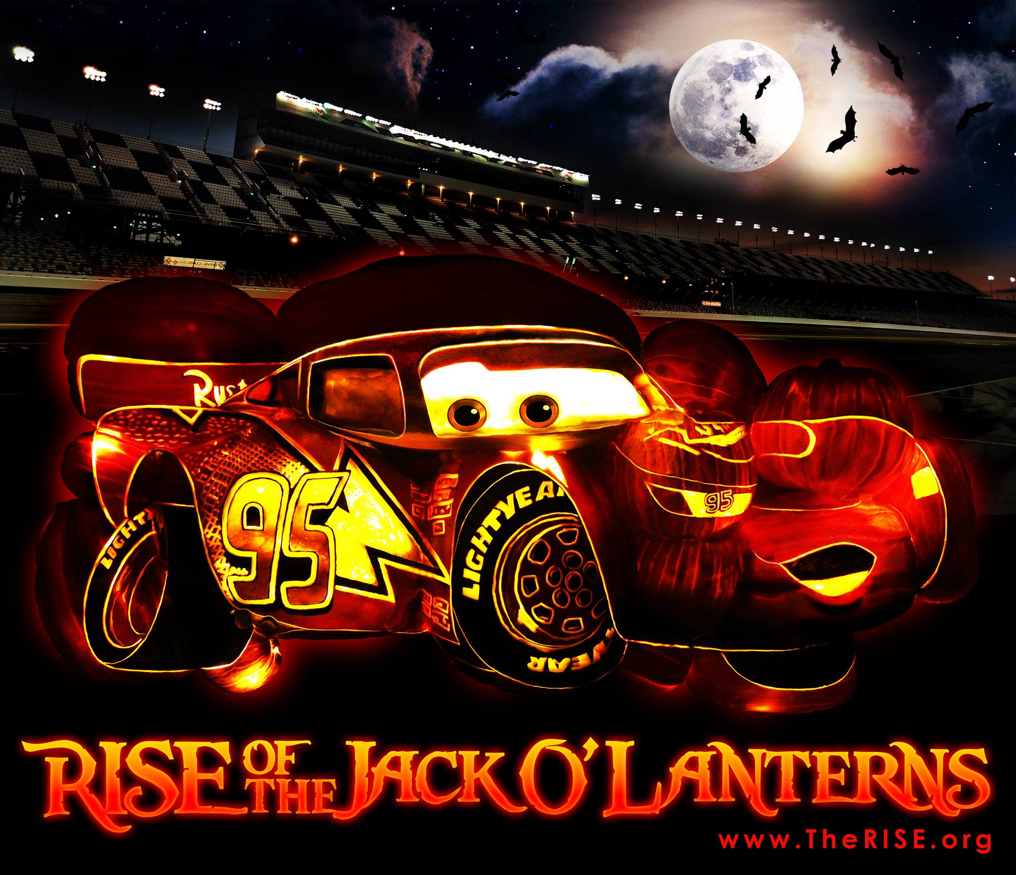 Rise Of The Jack Olanterns Pennysaver Coupons Classifieds