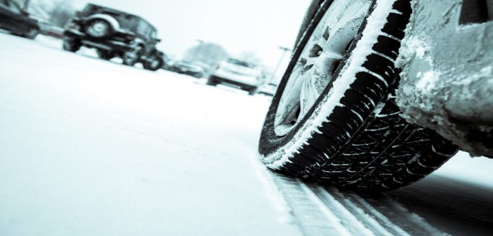 how to choose the best snow tires for your car pennysaver coupons classifieds. Black Bedroom Furniture Sets. Home Design Ideas