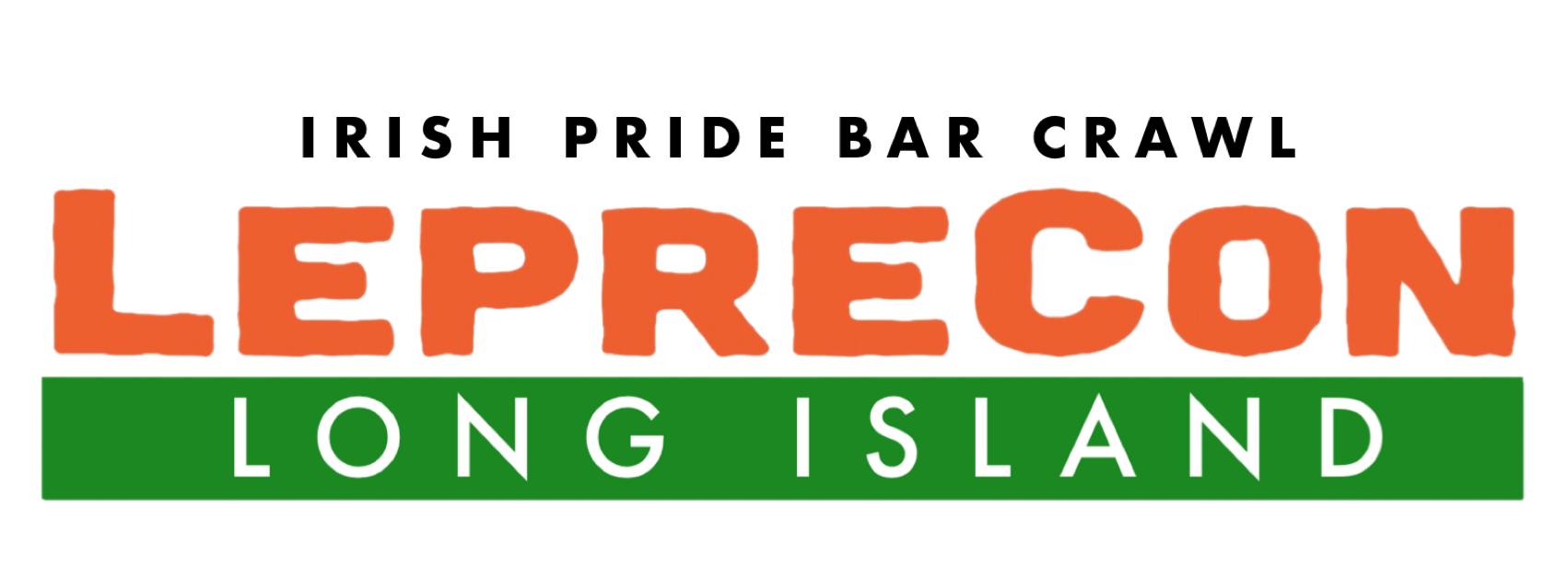 Long Island Pennysaver Com