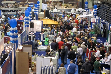 Suffolk County Home Show - Pennysaver | Coupons