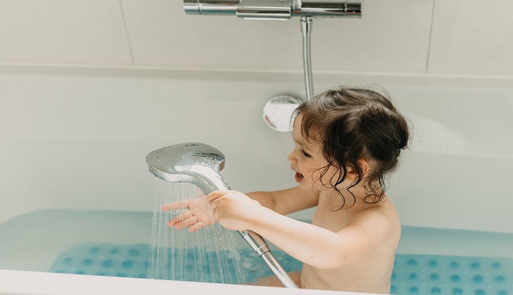 Bathroom Safety Tips for Children & Seniors - Pennysaver ...
