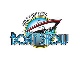 Long Island Boat Show - Pennysaver | Coupons & Classifieds