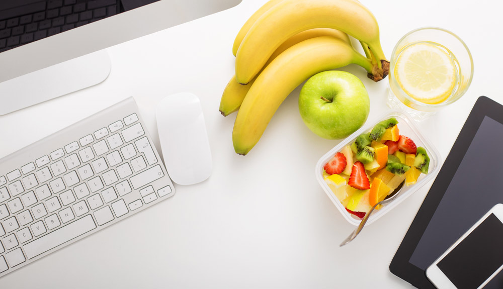 Tasty And Healthy Office Snacks Pennysaver Coupons Classifieds